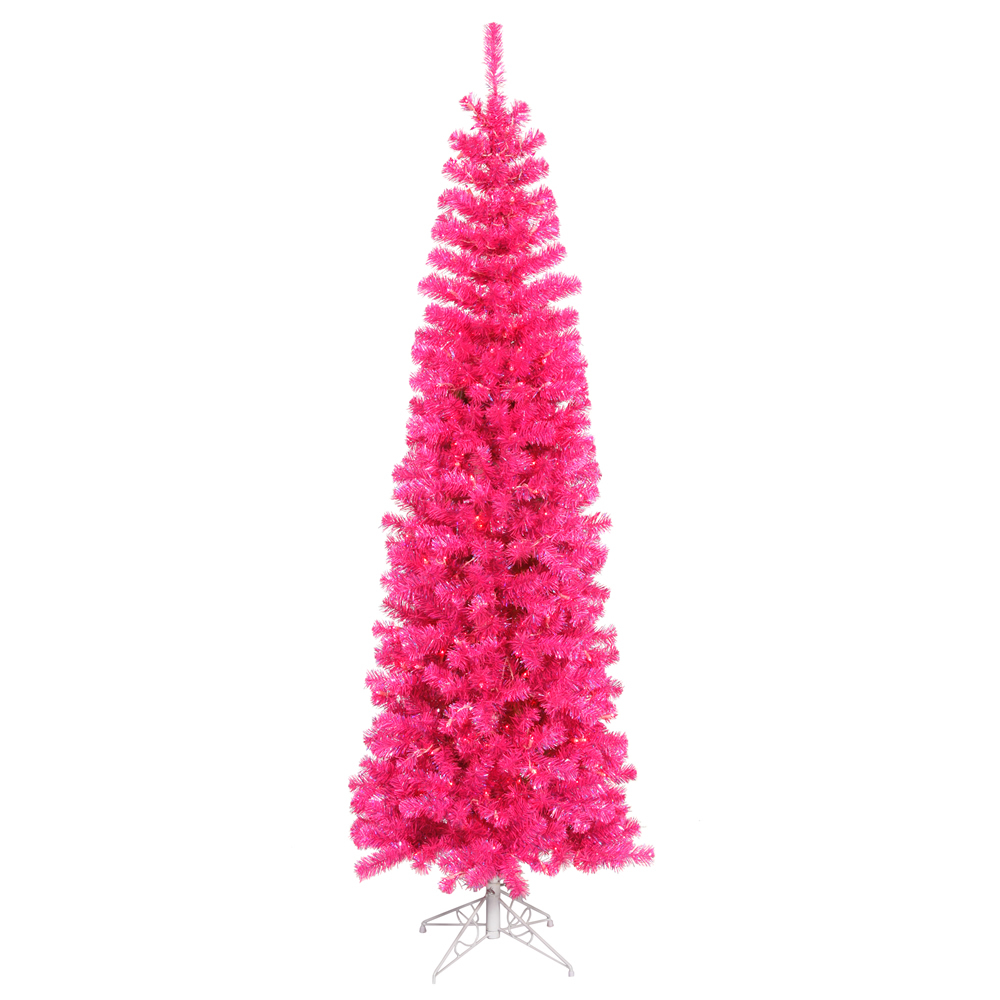 Pencil Christmas Tree Clearance