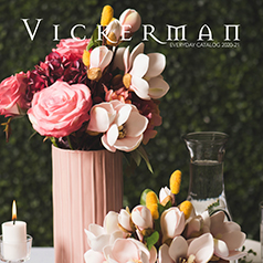image of Vickerman Everyday Catalog