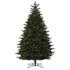 "12' x 81"" Summit Noble Fir DuraL 1950WW"