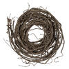 "Photograph of 72-75"" Natural Tendril Vine - PK/3"
